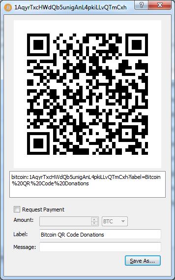 Bitcoin Codes
