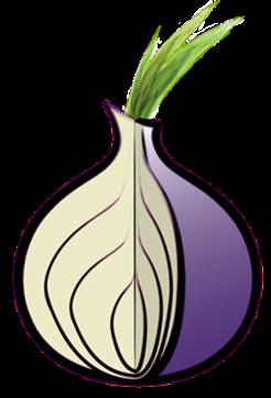 Tor_logo1