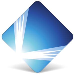 lightbeam_logo