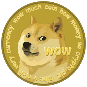wow_much_coin